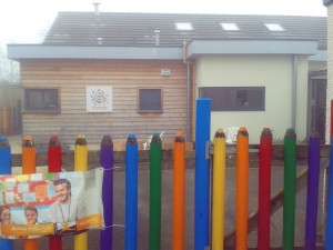 Preschool-fence-ps